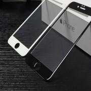 Защитное стекло Remax Caesar 3D для iPhone 6 plus, 6 S plus (Черный)