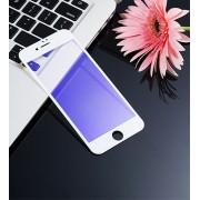 Защитное стекло Remax Caesar 3D для iPhone 6, 6S (Белый)