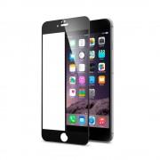 Защитное стекло Remax Caesar 3D для iPhone 6, 6S (Черный)