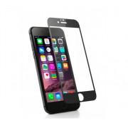 Защитное 3D стекло Remax Gener Full cover для iPhone 7 Plus, 8 Plus (Черный)