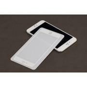 Защитное 3D стекло Remax Gener Full cover для iPhone 7 (Белый)