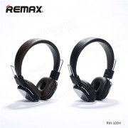 Наушники Remax Headphone RM-100H (Черный)