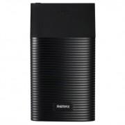Внешний аккумулятор Remax Perfume RPP-27 10000mAh (Черный)