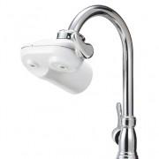 Экономичный фильтр для воды Remax Ringe Household faucet RT-PY01
