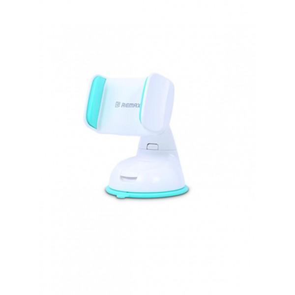 Держатель Remax RM-C06 Light Green RM-000202
