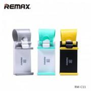 Автомобильный держатель Remax RM-C11 (Черный)