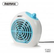 Лампа против москитов Remax RT-MK01 Mosquito Repellent Lamp