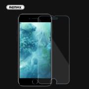 Защитное стекло Remax round-cut для iPhone 7