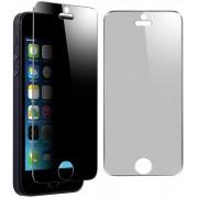 Защитное стекло Remax round-cut для iPhone 7 plus