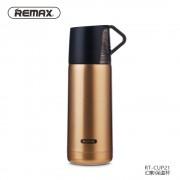 Термос Remax Vision thermos Cup RT-CUP21 (Золотой)
