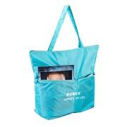 Городская складная сумка Romix RH68 (Голубая)