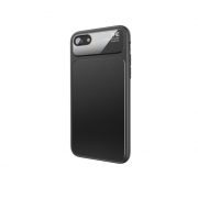 Чехол Baseus Knight WIAPIPH8P-JU01 для iPhone 7 Plus и iPhone 8 Plus (Черный)
