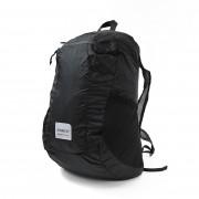 Водонепроницаемый рюкзак 18 литров Romix RH52 (Черный)
