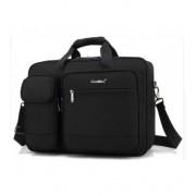 Сумка для ноутбука Coolbell CB-5002 15,6 дюймов (Черный)