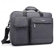 Сумка для ноутбука Coolbell CB-5002 15,6 дюймов (Серый)