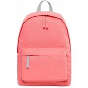 Рюкзак Xiaomi Simple College Wind (Розовый)