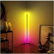 LAMP LED -RGB