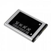 Аккумуляторная батарея для смартфона Samsung J1 MINI