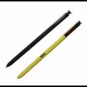Сенсорная ручка для Samsung Note 9
