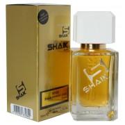 Парфюмерная вода Shaik №168