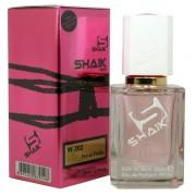 Парфюмерная вода Shaik №202