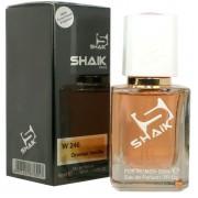 Парфюмерная вода Shaik №246