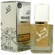Парфюмерная вода Shaik №52
