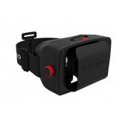 Шлем виртуальной реальности Homido V1 Deluxe (Черный)