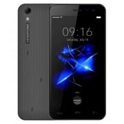 HomTom HT16 Pro (черный)