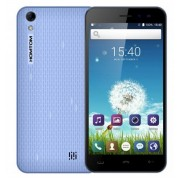HomTom HT16 Pro (синий)