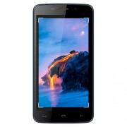 HomTom HT17 Pro (черный)