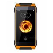 HomTom HT20 Pro (оранжевый)