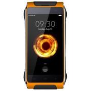 HomTom HT20 (Оранжевый)