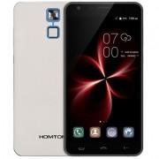 HomTom HT30 (Белый)