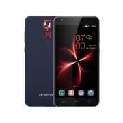 HomTom HT30 (Синий)
