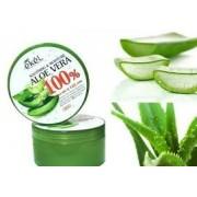 Увлажняющий гель для лица и тела Ekel Aloe Vera Soothing Gel 100%, 300 мл АК258