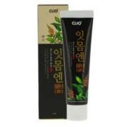 Зубная паста на травах Clio Toothpaste Herb Defence GuChiuEn, 130 гр