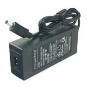 Блок питания Live-Power 12V LP-43 12V/10A=10A 5,5*2,5