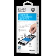 Жидкое защитное нанопокрытие Elari Nanoglass для экранов любых форм и размеров (для 1 смартфона)