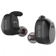 Наушники Elari NanoPods (Черные)