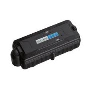 Портативный GPS-трекер ГдеМои M9 Lite