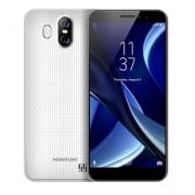 Смартфон Homtom S16 (Белый)