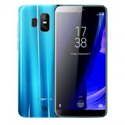 Смартфон Homtom S7 (Синий)