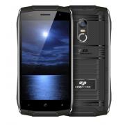 Смартфон HomTom Zoji Z6 (Черный)