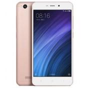 Смартфон Xiaomi Redmi 4A 16GB, 2GB (Розовый)