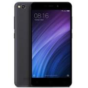Смартфон Xiaomi Redmi 4A 16GB, 2GB (Серый)