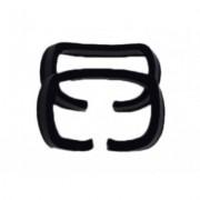 Сменная лицевая панель Homido 2 шт.