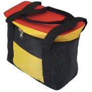 В918 изотермическая сумка 14 литров
