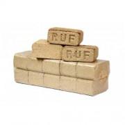 Топливные брикеты RUF (уп. 12 шт.)