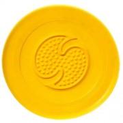 ЛТ-Ф Летающая тарелка Фрисби 25см мягкая